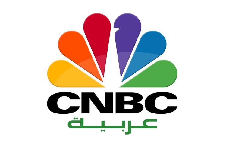 CNBC عربية