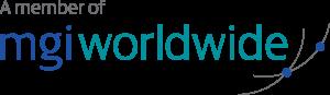 عضوية MGI العالمية